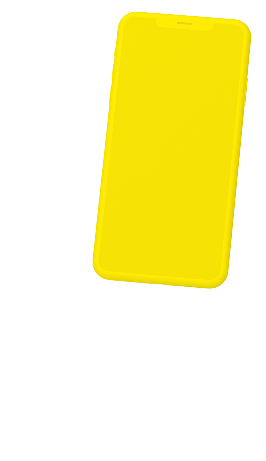 First Smatphone Image for an Animation